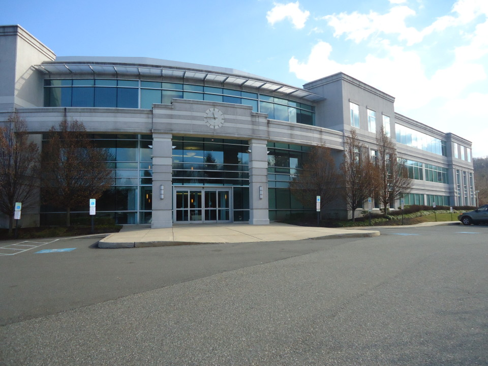 Malvern Executive Center.JPG